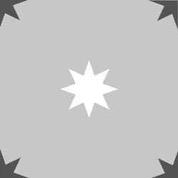Carreau de ciment – M10M081