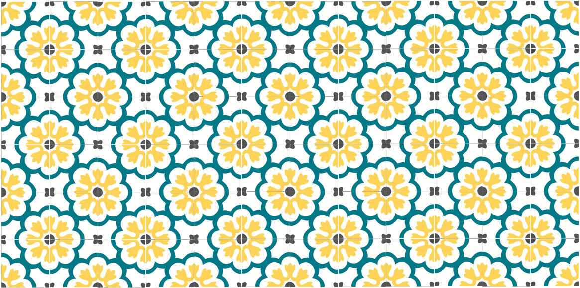 carreaux-de-ciment-floral-cimenterie-de-la-tour