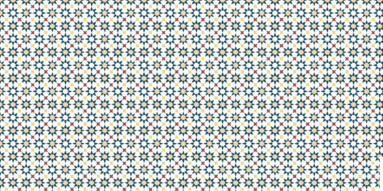 carreaux-de-ciment-motifs-geometrique-cimenterie-de-la-tour
