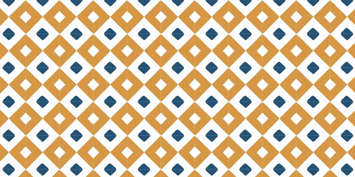 carreaux-de-ciment-geometrique-cimenterie-de-la-tour