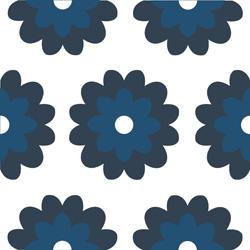 carreau-de-ciment-floral-bleu-cimenterie-de-la-tour