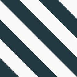 carreau-de-ciment-geometrique-noir-blanc-cimenterie-de-la-tour