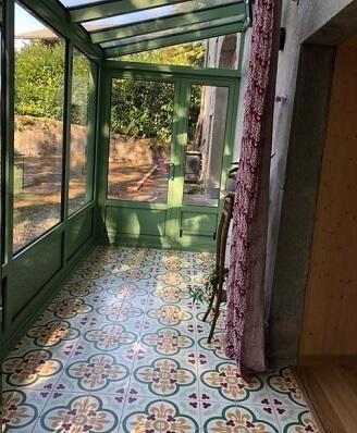 carreaux-de-ciment-veranda-allinges-cimenterie-de-la-tour