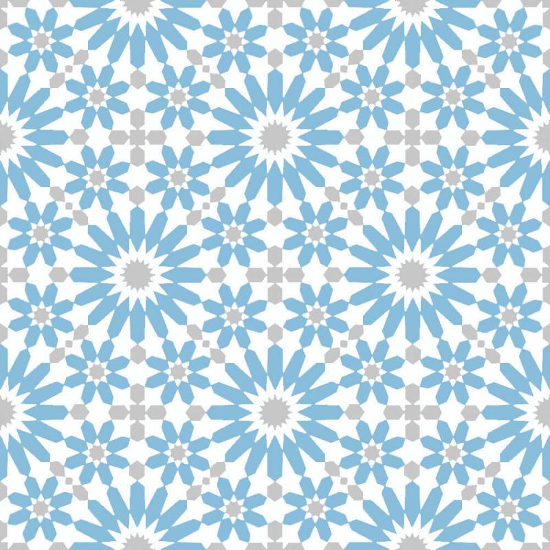 carreaux de ciment aux motifs marocains cimenterie de la tour