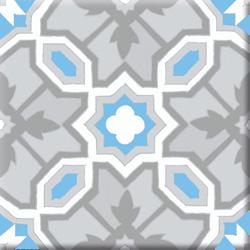 kitchen cement tiles