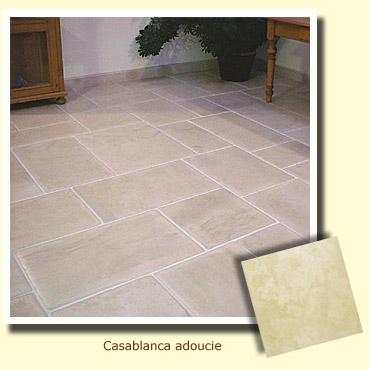 pierre calcaire casablanca