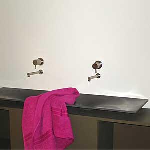 vasque castries