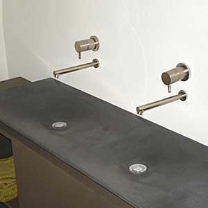 vasque juvignac