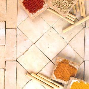 zellige traditionnelle languedoc roussillon