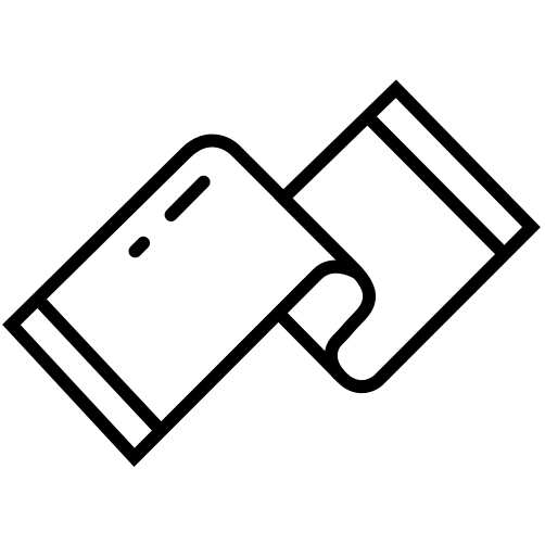 serpillière cimenterie de la tour