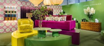 laura gonzalez architecte interieur à maison et objet