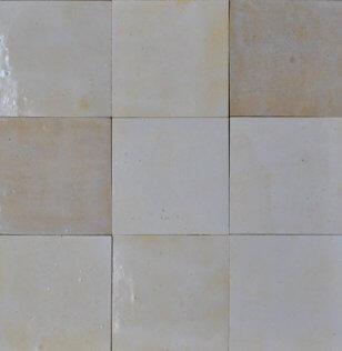 zellige z26 gris beige cimenterie de la tour