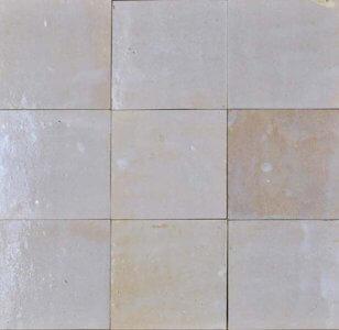 zellige z3 blanc lave cimenterie de la tour