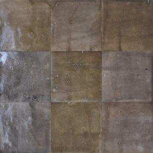 zellige z43 taupe cimenterie de la tour