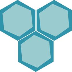 Carreau de ciment – H10M002