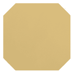 Carreau de ciment OCTO 106