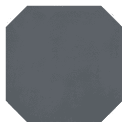 Carreau de ciment OCTO 32