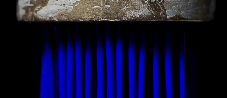 cimenterie de la tour peinture yves klein de ressources avec nos carreaux de ciment